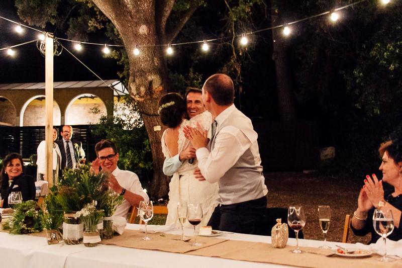 boda-menorca-fotografo-sant-patrici-ca-na-xini-152