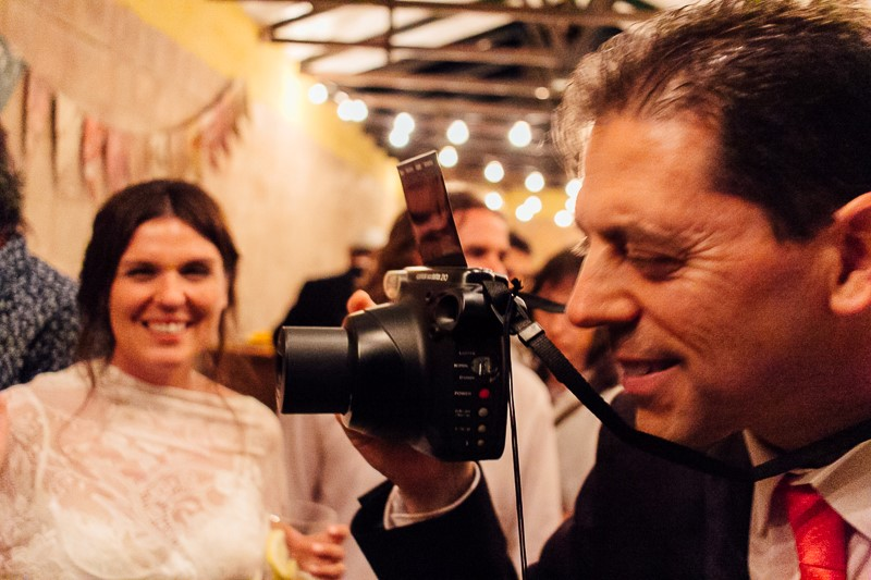 boda-menorca-fotografo-sant-patrici-ca-na-xini-165