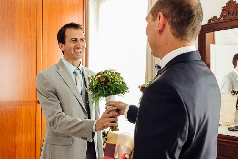 boda-menorca-fotografo-sant-patrici-ca-na-xini-20