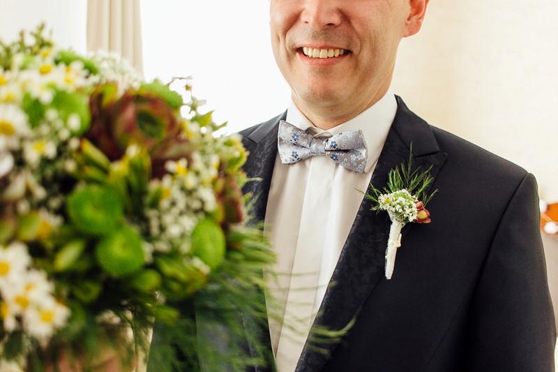 boda-menorca-fotografo-sant-patrici-ca-na-xini-21