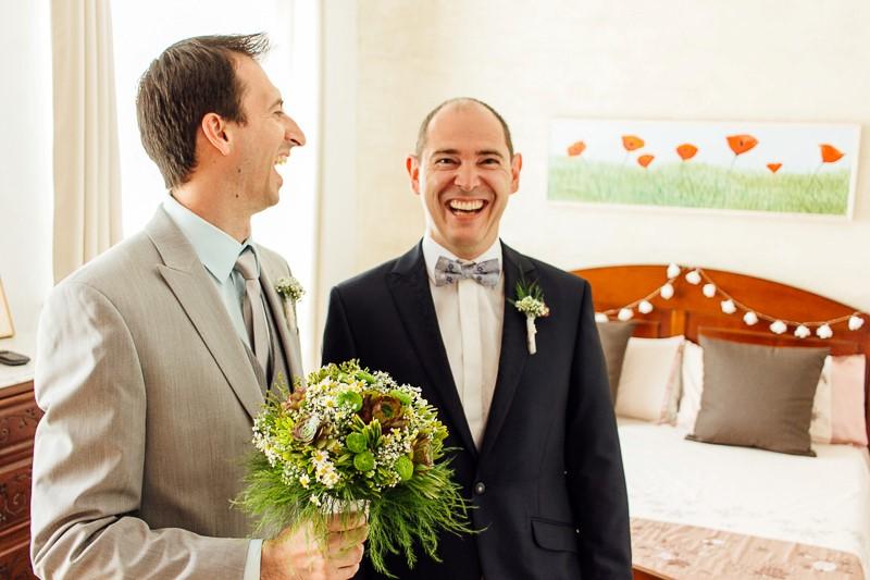 boda-menorca-fotografo-sant-patrici-ca-na-xini-22
