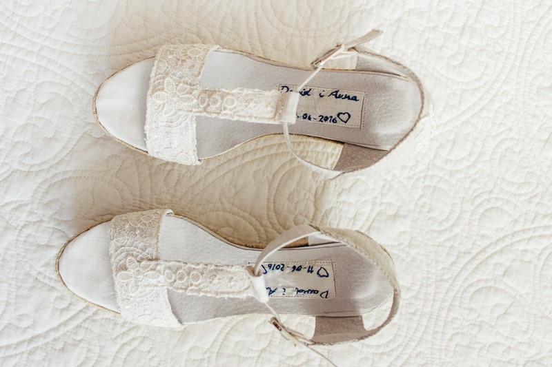 boda-menorca-fotografo-sant-patrici-ca-na-xini-38