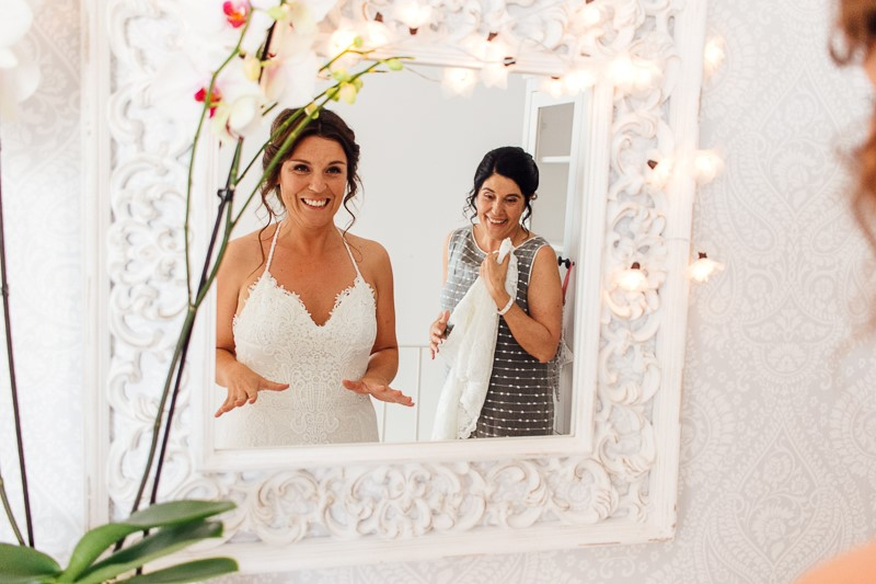 boda-menorca-fotografo-sant-patrici-ca-na-xini-41