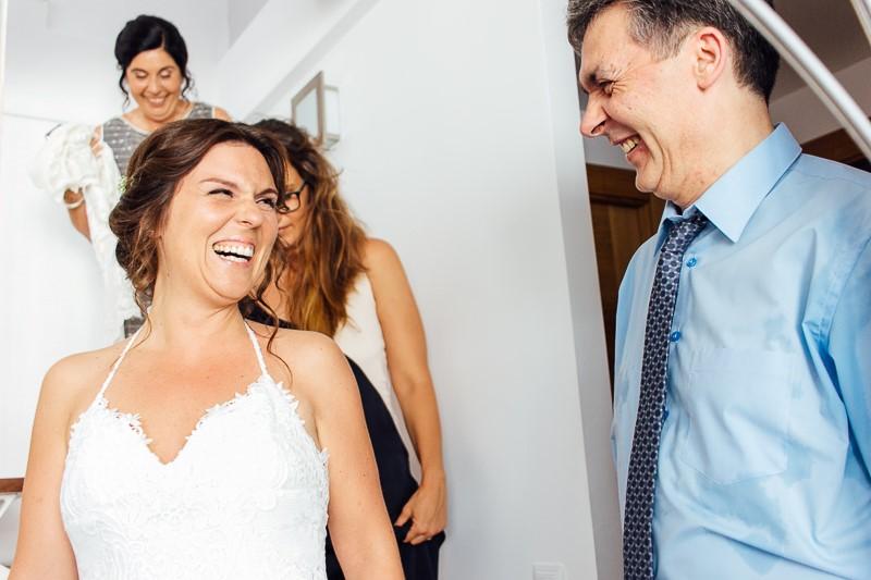 boda-menorca-fotografo-sant-patrici-ca-na-xini-43