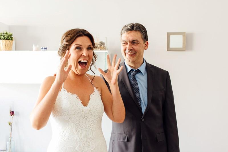 boda-menorca-fotografo-sant-patrici-ca-na-xini-45