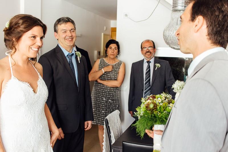 boda-menorca-fotografo-sant-patrici-ca-na-xini-47