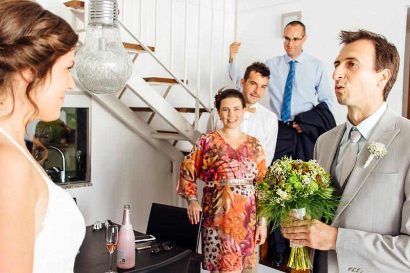 boda-menorca-fotografo-sant-patrici-ca-na-xini-48
