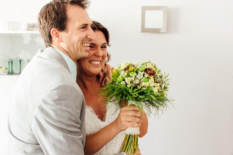 boda-menorca-fotografo-sant-patrici-ca-na-xini-49
