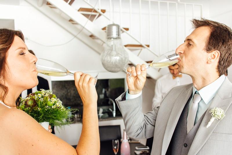 boda-menorca-fotografo-sant-patrici-ca-na-xini-51