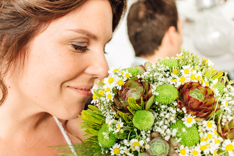 boda-menorca-fotografo-sant-patrici-ca-na-xini-52