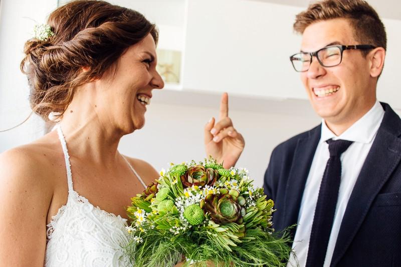 boda-menorca-fotografo-sant-patrici-ca-na-xini-53