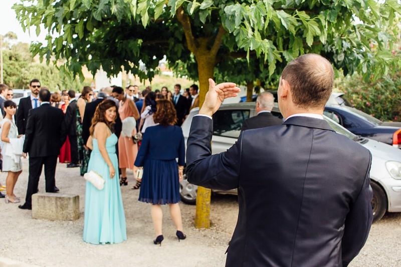 boda-menorca-fotografo-sant-patrici-ca-na-xini-56