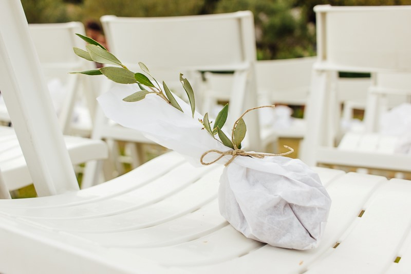 boda-menorca-fotografo-sant-patrici-ca-na-xini-61