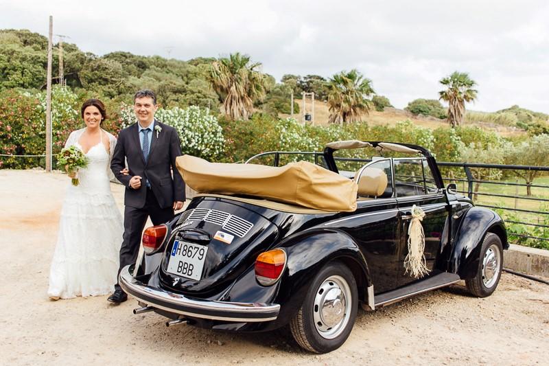boda-menorca-fotografo-sant-patrici-ca-na-xini-66