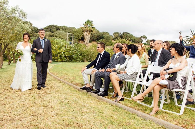 boda-menorca-fotografo-sant-patrici-ca-na-xini-67