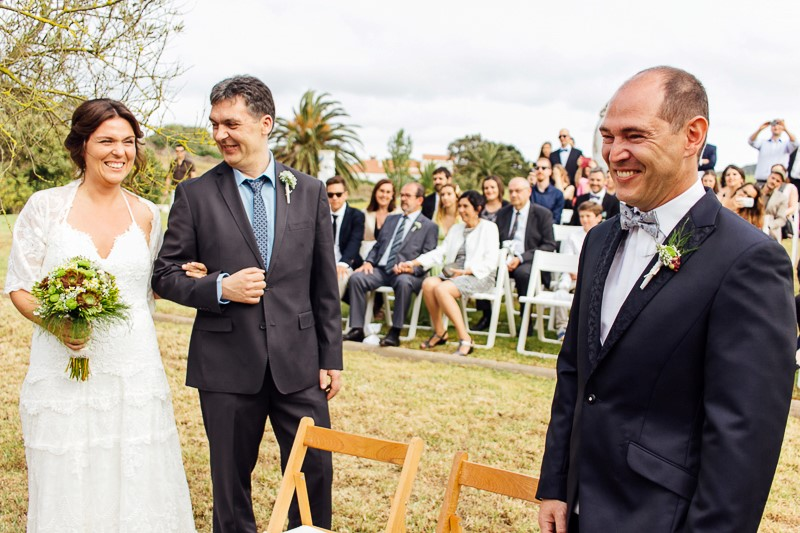 boda-menorca-fotografo-sant-patrici-ca-na-xini-68
