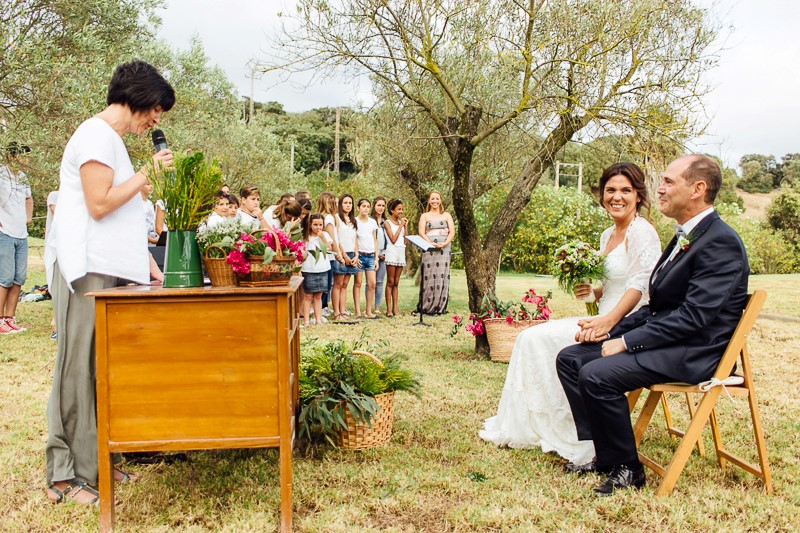 boda-menorca-fotografo-sant-patrici-ca-na-xini-70