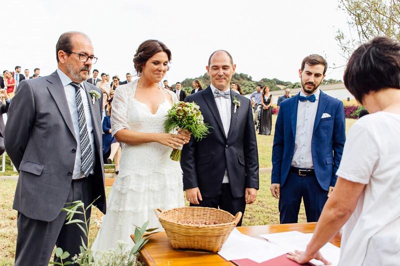 boda-menorca-fotografo-sant-patrici-ca-na-xini-71