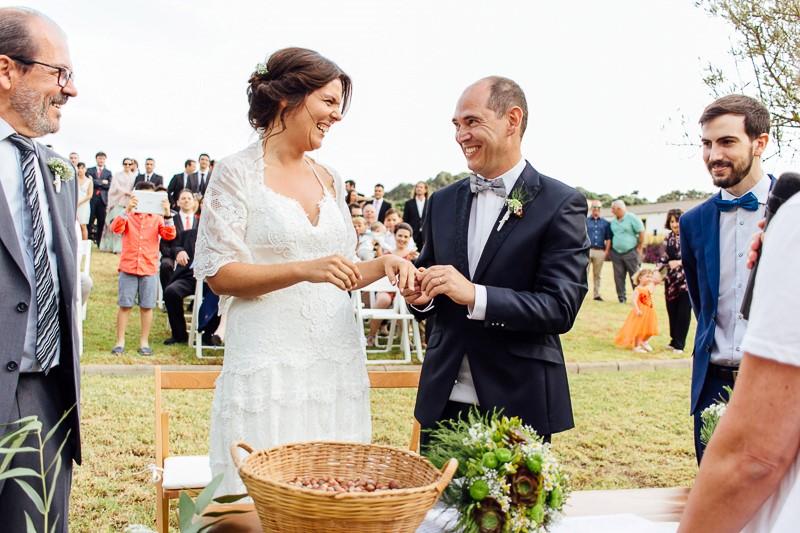 boda-menorca-fotografo-sant-patrici-ca-na-xini-73
