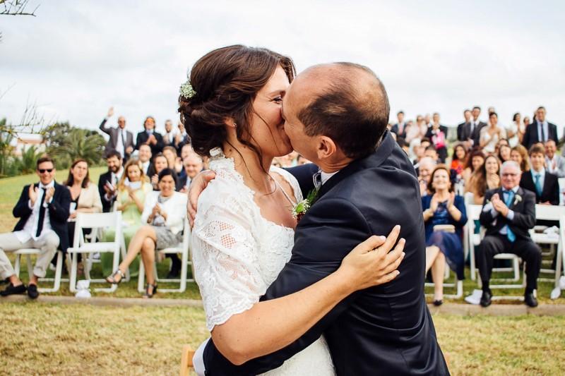 boda-menorca-fotografo-sant-patrici-ca-na-xini-74