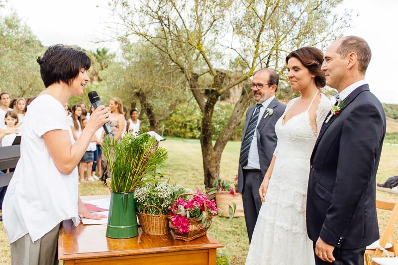 boda-menorca-fotografo-sant-patrici-ca-na-xini-75