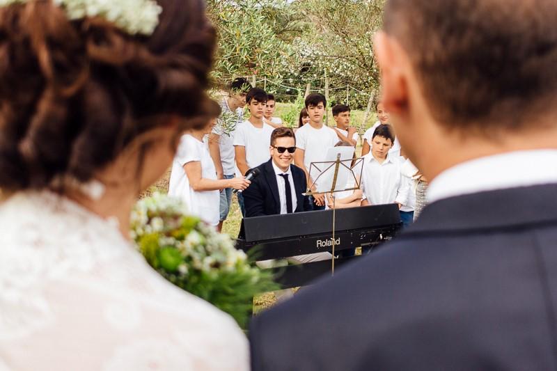 boda-menorca-fotografo-sant-patrici-ca-na-xini-76