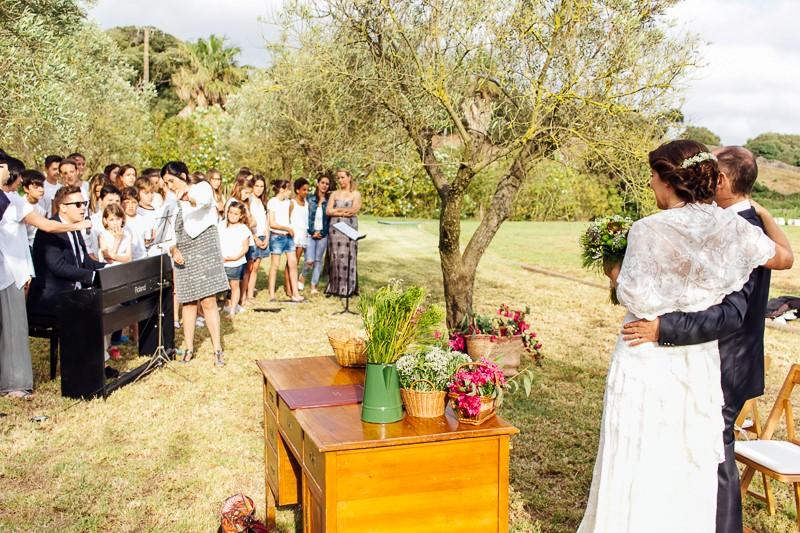 boda-menorca-fotografo-sant-patrici-ca-na-xini-78