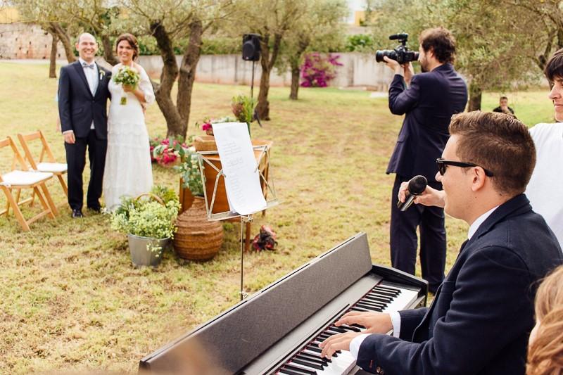boda-menorca-fotografo-sant-patrici-ca-na-xini-79