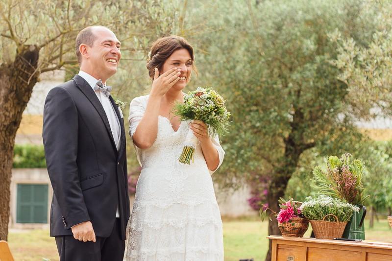 boda-menorca-fotografo-sant-patrici-ca-na-xini-80