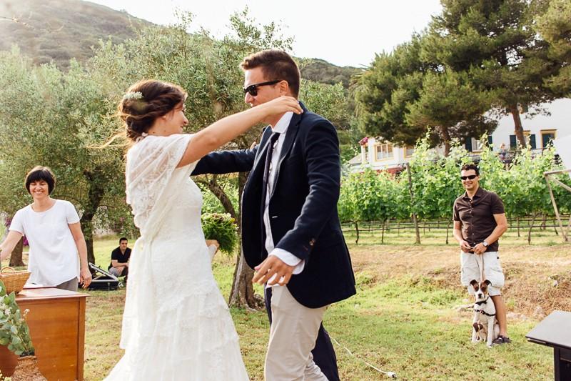 boda-menorca-fotografo-sant-patrici-ca-na-xini-81