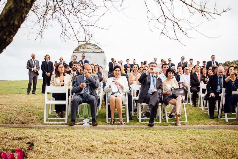 boda-menorca-fotografo-sant-patrici-ca-na-xini-82