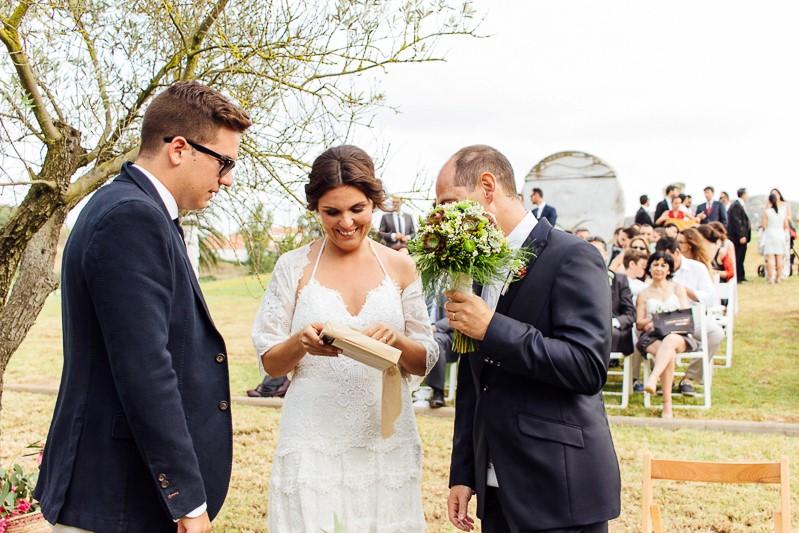 boda-menorca-fotografo-sant-patrici-ca-na-xini-83