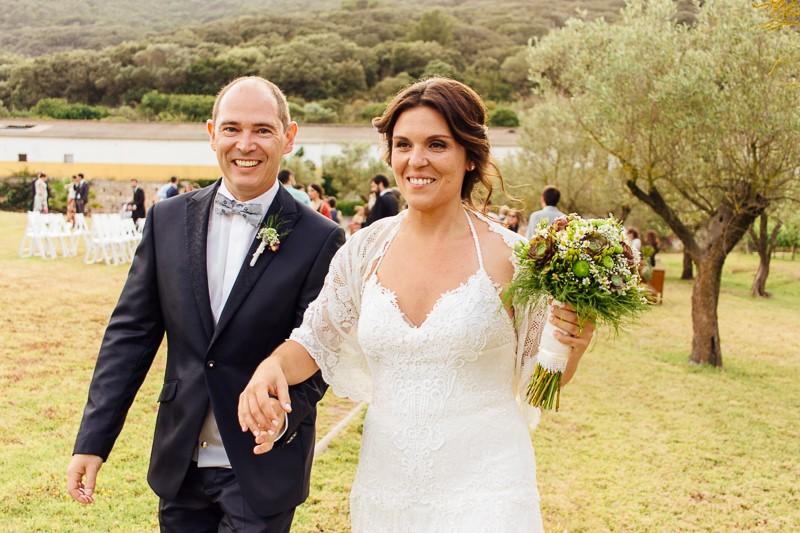 boda-menorca-fotografo-sant-patrici-ca-na-xini-86