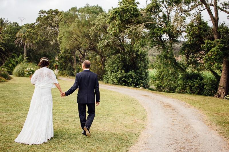 boda-menorca-fotografo-sant-patrici-ca-na-xini-87