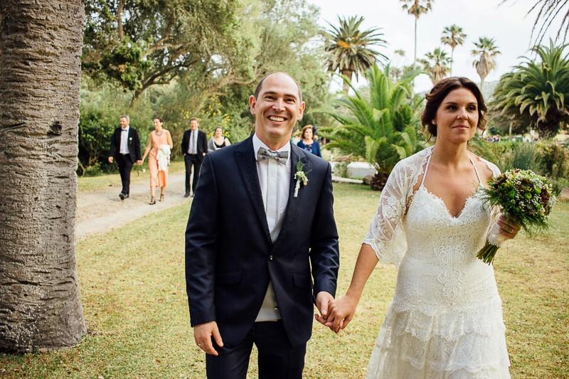 boda-menorca-fotografo-sant-patrici-ca-na-xini-88