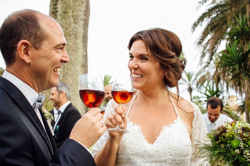 boda-menorca-fotografo-sant-patrici-ca-na-xini-93