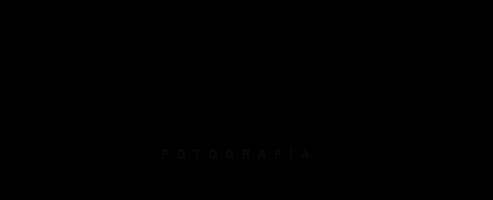 Carles Mascaró - fotografía
